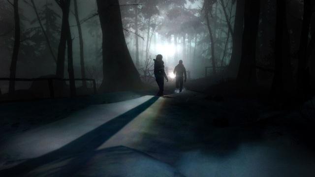 Until Dawn (2015,Supermassive Games) Untild10