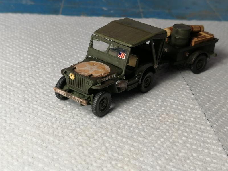 Jeep Heller de la boite à rabiot 1/72 FINI!!!!!!!!!! 1171
