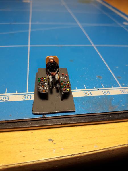 Messerscmitt Me 262A-1A 1/72 Revell page2 1516