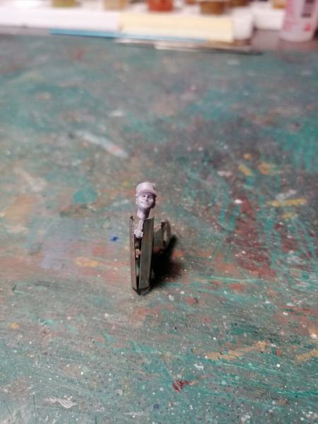 Question couleurs pour ces figurines WW2 2428