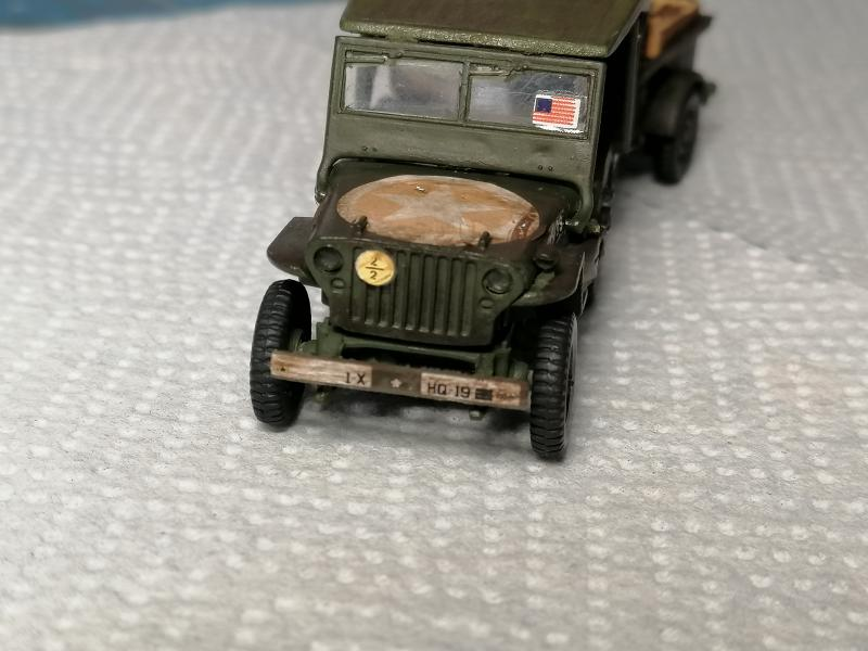 Jeep Heller de la boite à rabiot 1/72 FINI!!!!!!!!!! 298