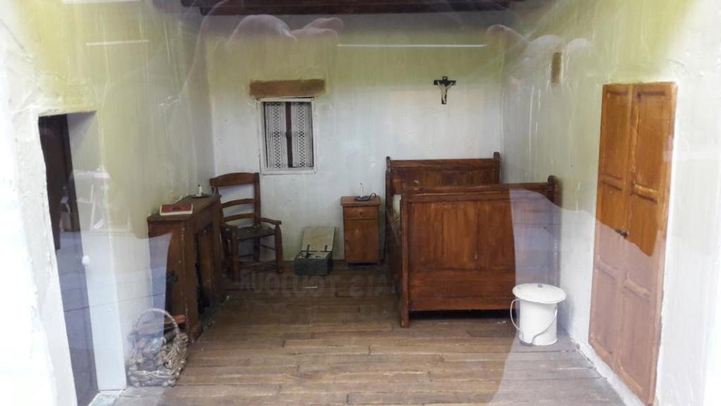 mini expo modélisme et maquettisme à Rochefort 3716