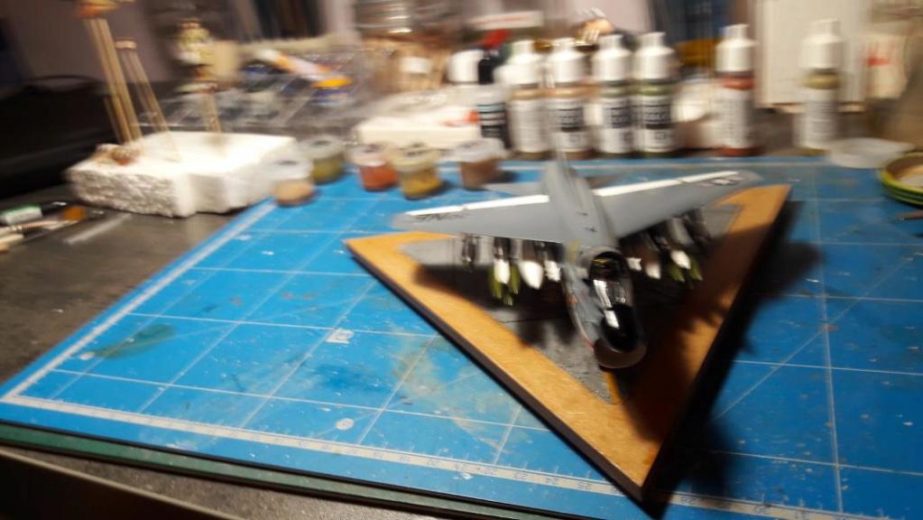 A-7A Corsair 2 1/72 clap de fin !!!!!!!! - Page 3 4116