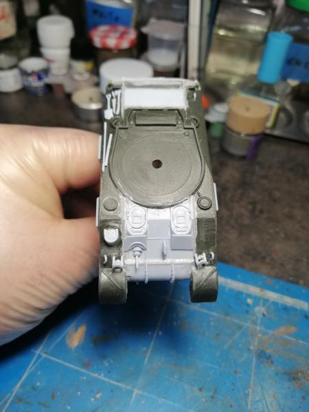 Préparation futur diorama WW2 au 1/72 - Page 2 4524