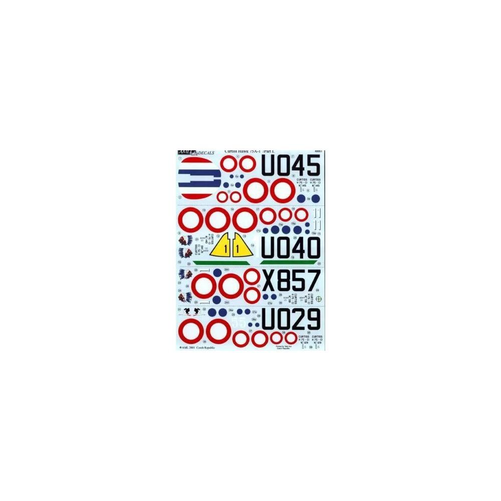 site de vente de décalcomanies 455