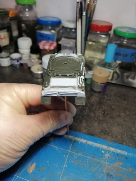 Préparation futur diorama WW2 au 1/72 - Page 2 4824