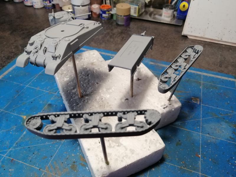 Préparation futur diorama WW2 au 1/72 - Page 2 5217