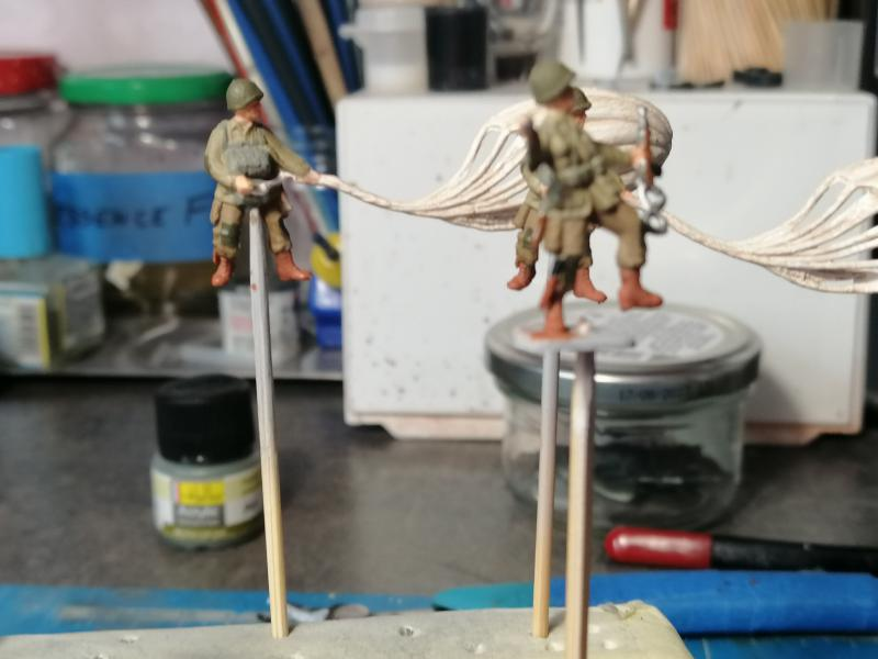 Préparation futur diorama WW2 au 1/72 - Page 2 5419