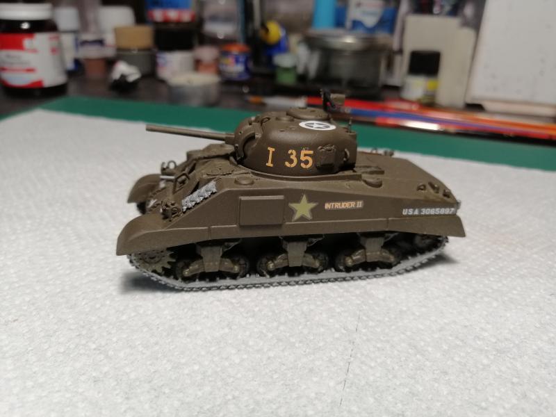 Préparation futur diorama WW2 au 1/72 - Page 2 6117