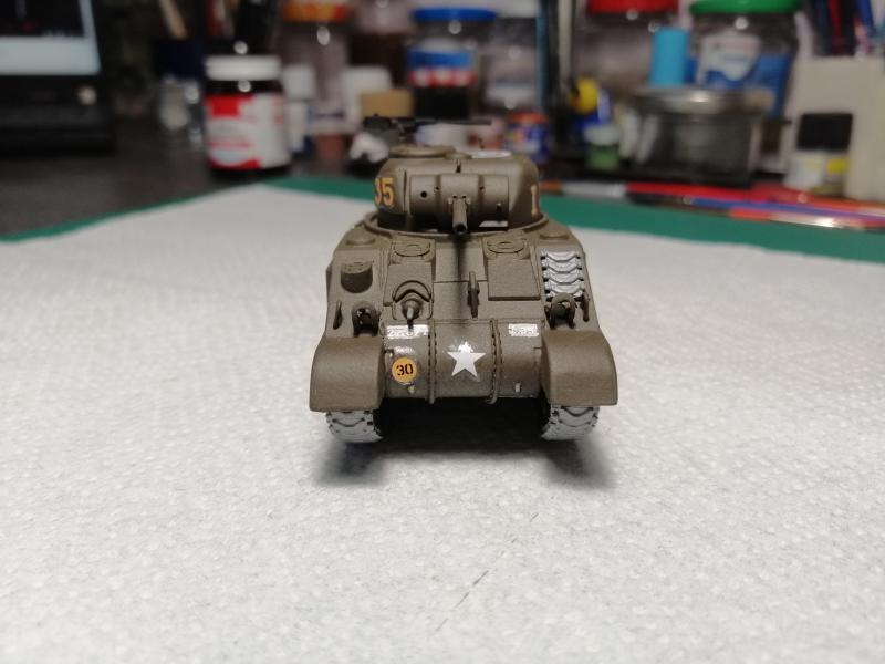 Préparation futur diorama WW2 au 1/72 - Page 2 6217