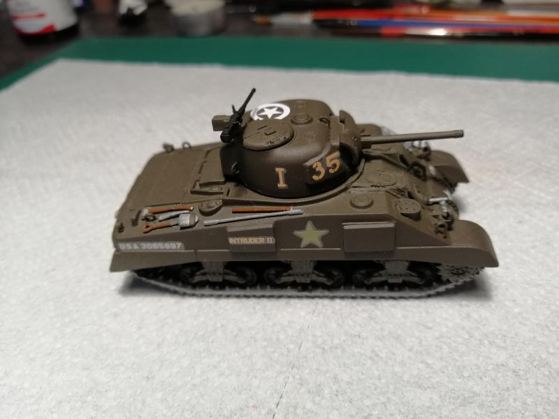 Préparation futur diorama WW2 au 1/72 - Page 2 6319