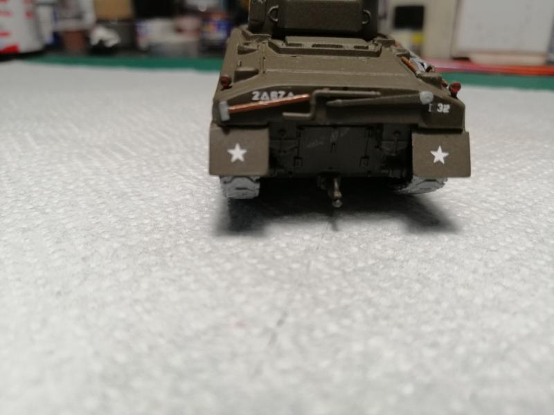 Préparation futur diorama WW2 au 1/72 - Page 2 6417