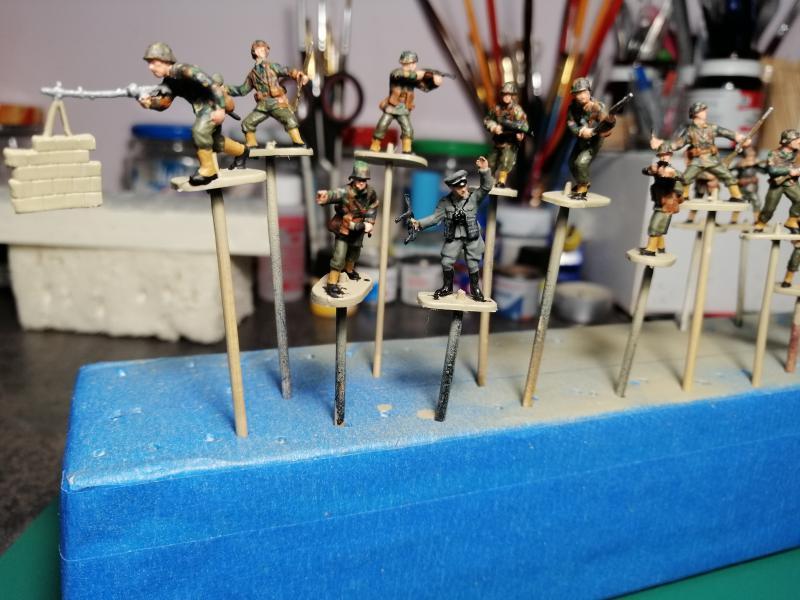 Préparation futur diorama WW2 au 1/72 - Page 2 6516