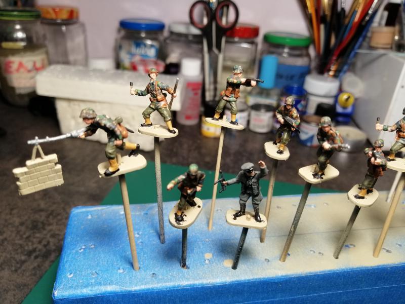 Préparation futur diorama WW2 au 1/72 - Page 2 6917