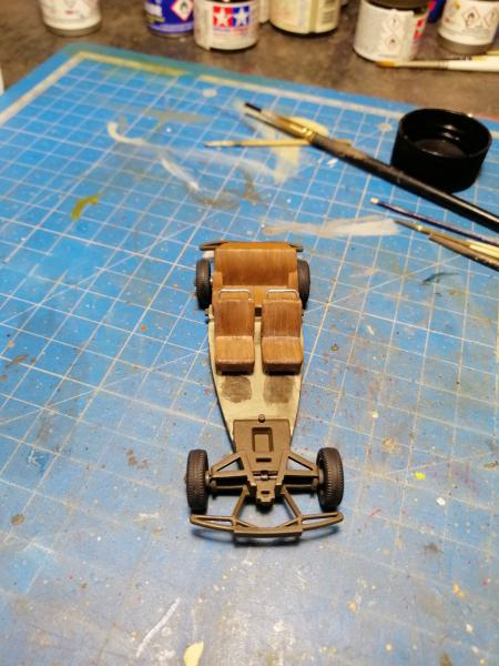 Traction 11cv 1/48 de Tamiya FINI !!!!!!!!!!!!!!!!!!!!!!!!! 969