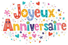 Double tournée de champagne pour un double anniversaire !  Anniv30