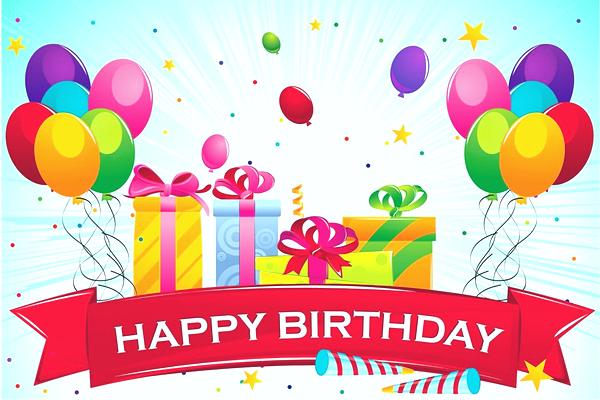 C'est l'anniversaire de notre expert en Mirage !!! Happy-11