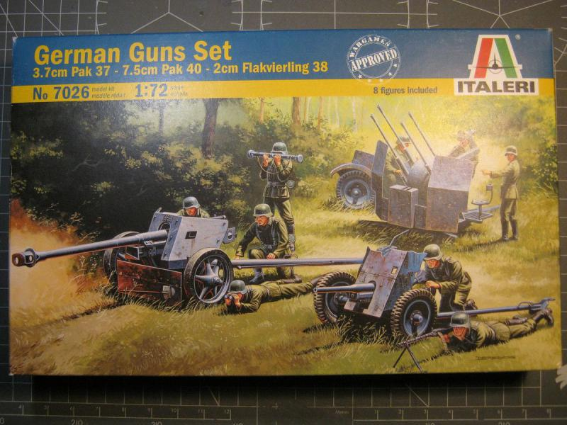 Préparation futur diorama WW2 au 1/72 - Page 2 Mini_i23