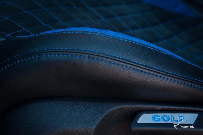La GTD Gris Carbone et bleu  - Page 22 Fr2_6012