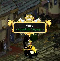 Yuru reviens du déjà vu ? simple illusion ! #candidature |ACCEPTE] Sram_k10