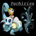 Candidature d'un pokemon tous kawai emolga ! Pachi10