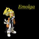 Candidature d'un pokemon tous kawai emolga ! Ymolga10