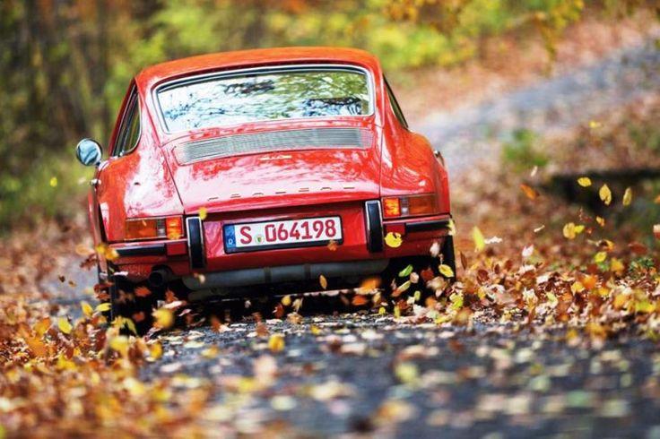 Porsche en automne - Page 5 B54eea11