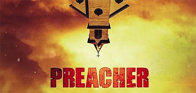 Preacher [Série] Preach10