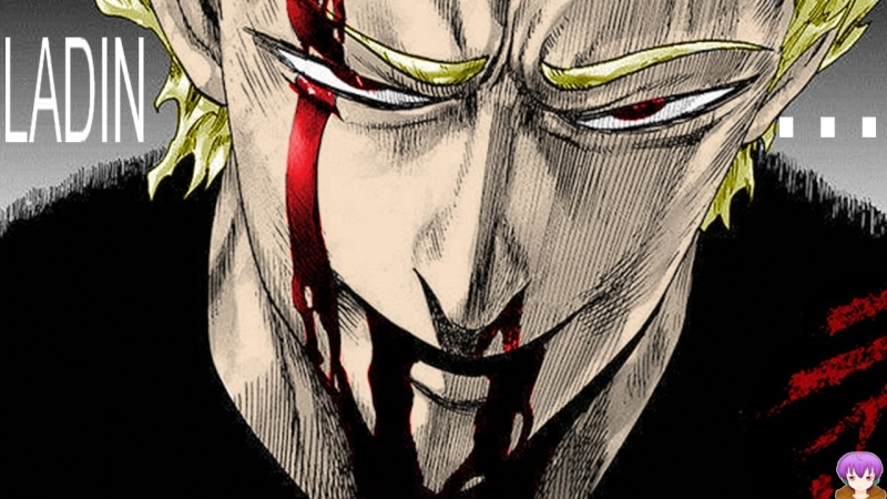 [Deck Profile] Shadow Paladin Revenger by Kyo (Nakama Team) Maxres10