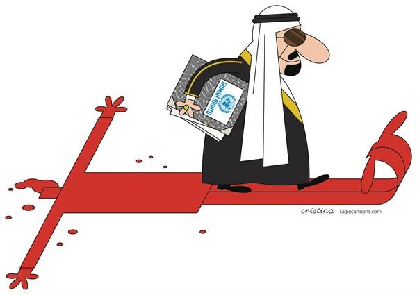 Actu en dessins de presse - Attention: Quelques minutes pour télécharger - Page 4 16947010