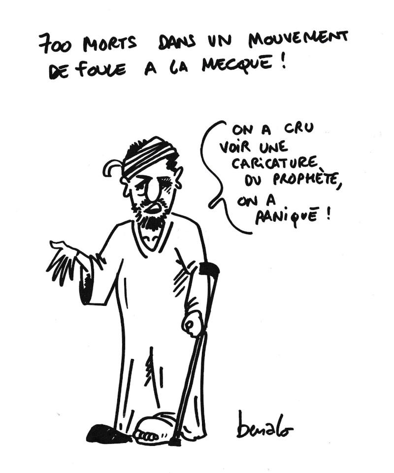 Actu en dessins de presse - Attention: Quelques minutes pour télécharger - Page 4 2015-013