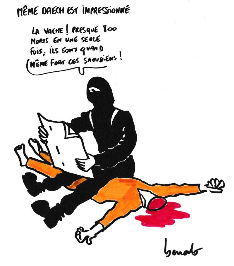 Actu en dessins de presse - Attention: Quelques minutes pour télécharger - Page 4 2015-016