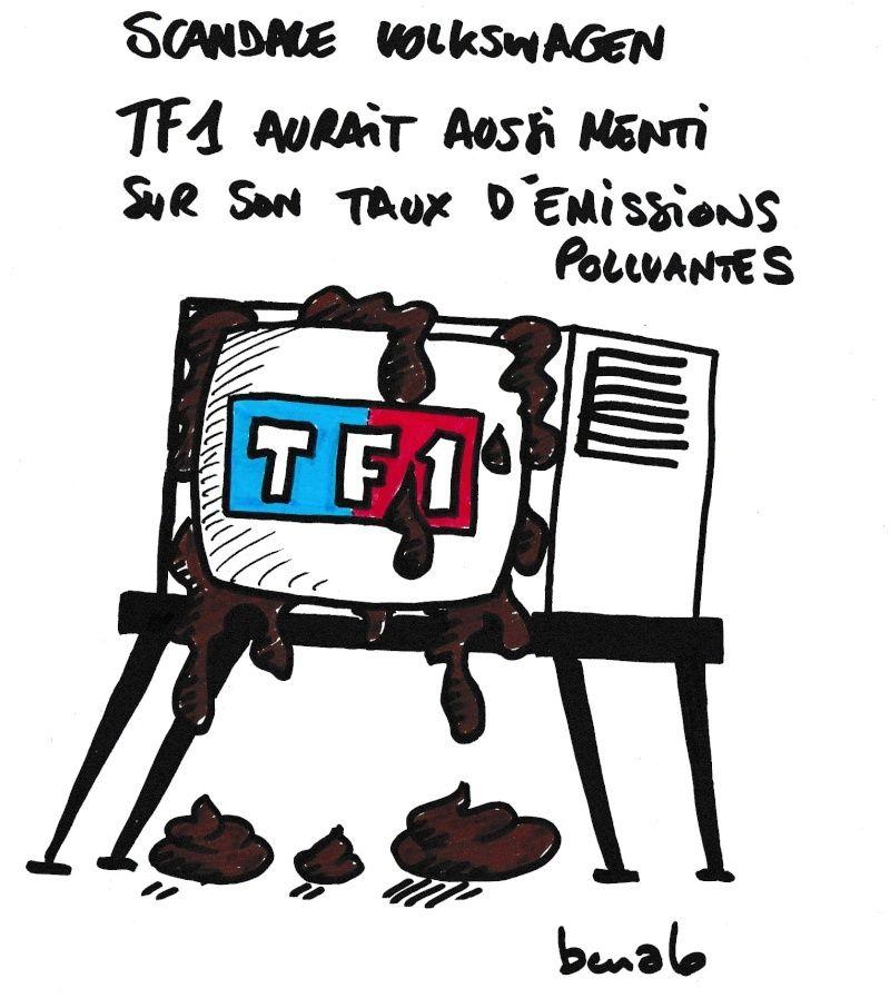 Actu en dessins de presse - Attention: Quelques minutes pour télécharger - Page 4 2015-111