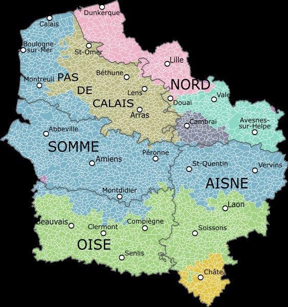 """sortie """"Pierre Armandou"""" dans la Région Picardie les 2 et 3 avril 2016 - Page 2 563px-10"""
