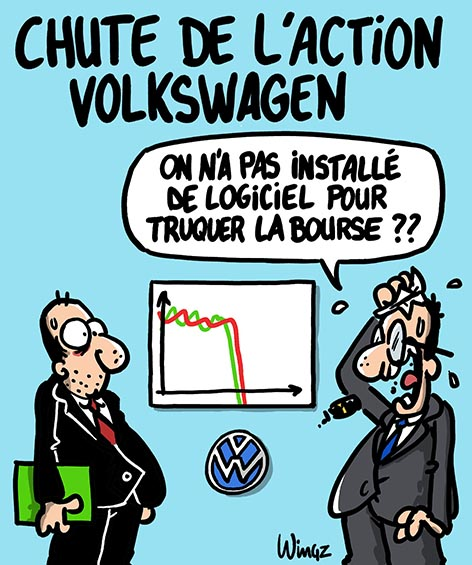 Actu en dessins de presse - Attention: Quelques minutes pour télécharger - Page 4 Action10