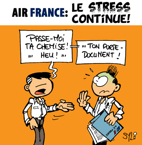 Actu en dessins de presse - Attention: Quelques minutes pour télécharger - Page 4 Air-fr10