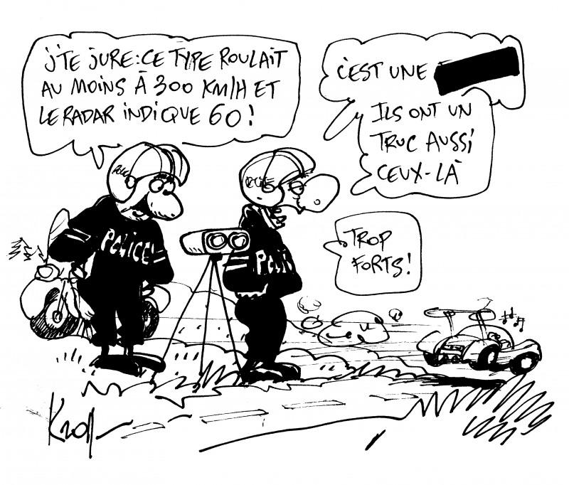 Actu en dessins de presse - Attention: Quelques minutes pour télécharger - Page 4 B4b6e010