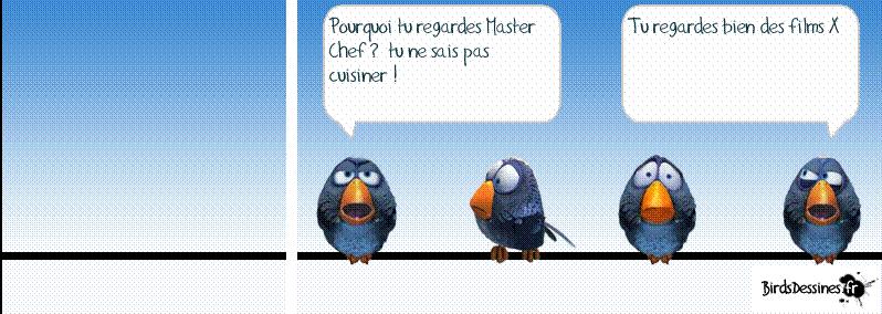 3ème rafale de birds 2015 ? Bb10
