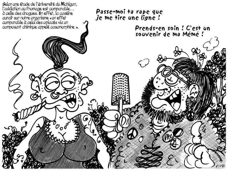 Actu en dessins de presse - Attention: Quelques minutes pour télécharger - Page 4 Casein10