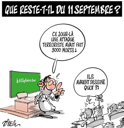 Actu en dessins de presse - Attention: Quelques minutes pour télécharger - Page 4 Dilem_16