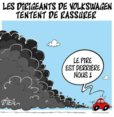 Actu en dessins de presse - Attention: Quelques minutes pour télécharger - Page 4 Dilem_27