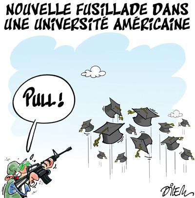 Actu en dessins de presse - Attention: Quelques minutes pour télécharger - Page 4 Dilem_32