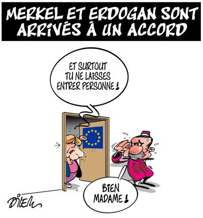 Actu en dessins de presse - Attention: Quelques minutes pour télécharger - Page 4 Dilem_35