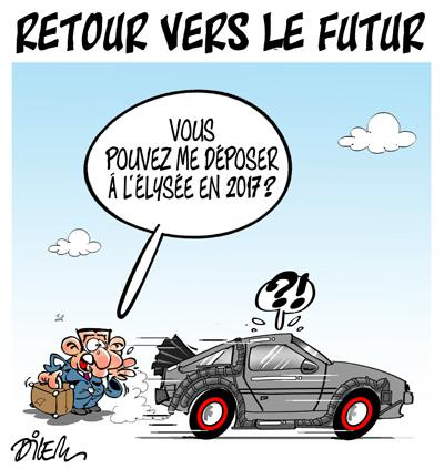 Actu en dessins de presse - Attention: Quelques minutes pour télécharger - Page 4 Dilem_36