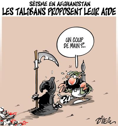 Actu en dessins de presse - Attention: Quelques minutes pour télécharger - Page 4 Dilem_40