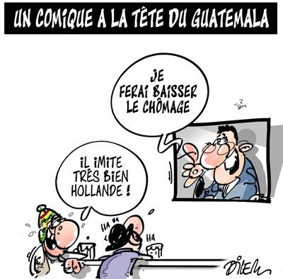 Actu en dessins de presse - Attention: Quelques minutes pour télécharger - Page 4 Dilem_44