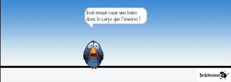 3ème rafale de birds 2015 ? Ff10