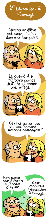 Actu en dessins de presse - Attention: Quelques minutes pour télécharger - Page 4 News5210