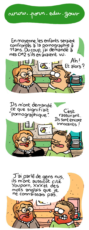 Actu en dessins de presse - Attention: Quelques minutes pour télécharger - Page 4 News5310