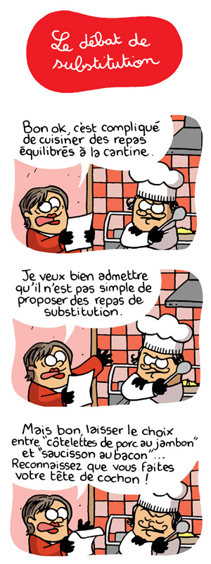 Actu en dessins de presse - Attention: Quelques minutes pour télécharger - Page 4 News5311